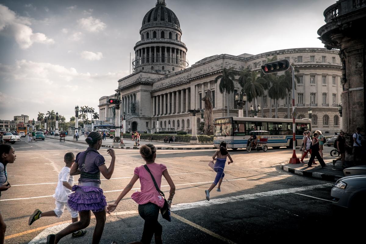 Cuba reducida-