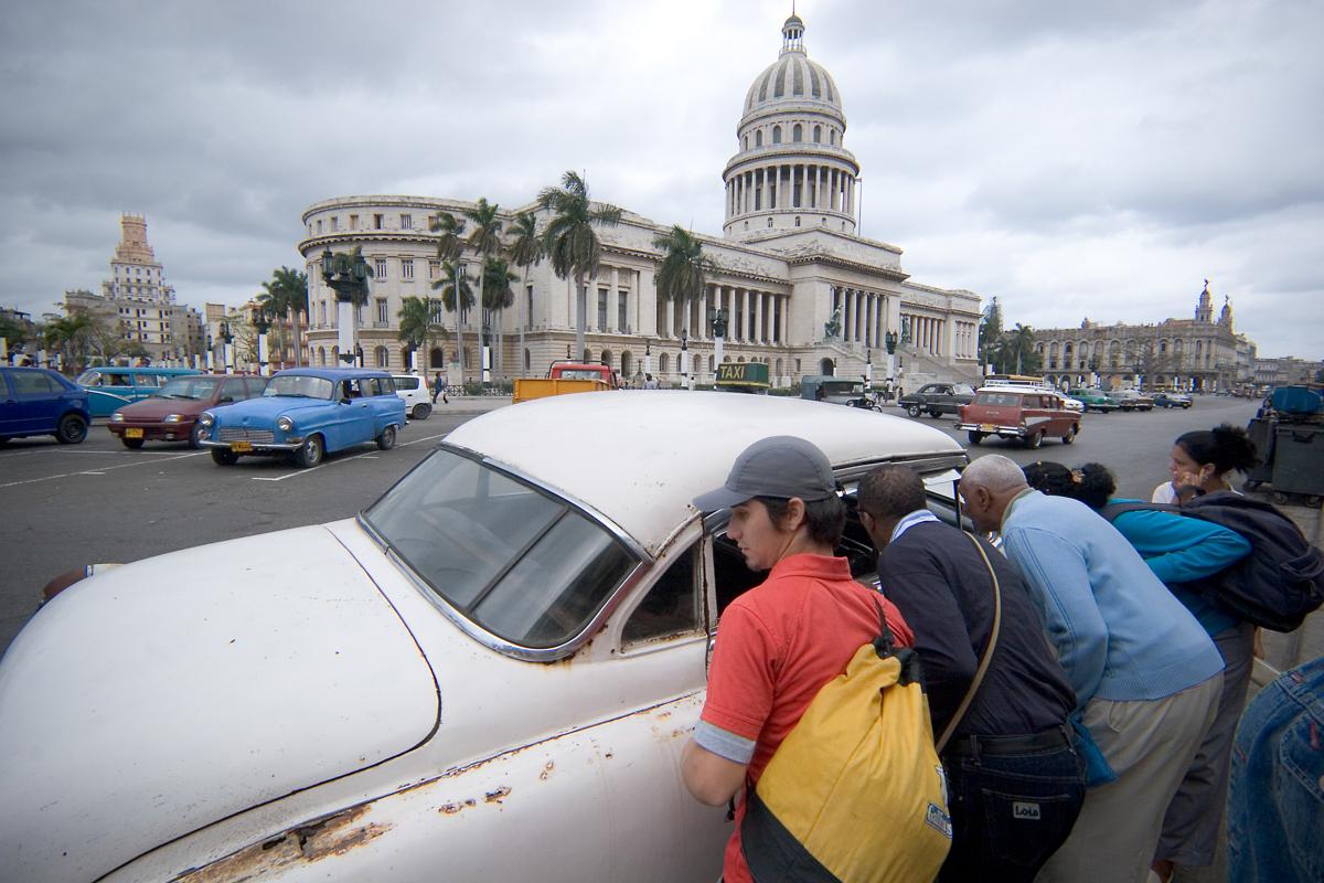 Cuba reducida-2201
