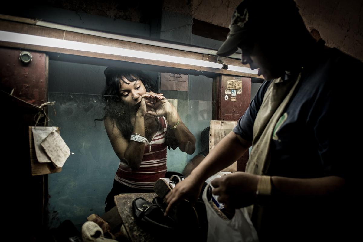 Cuba reducida-3629