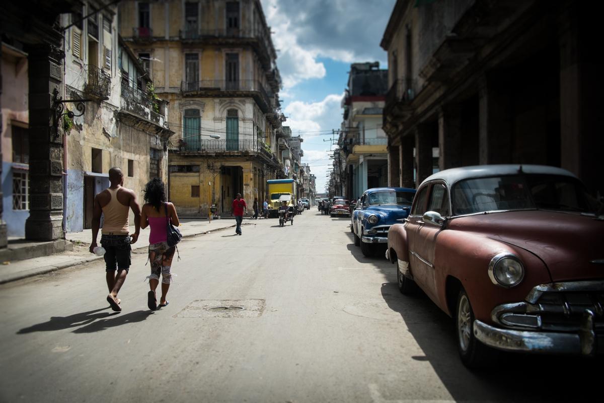 Cuba reducida-3867