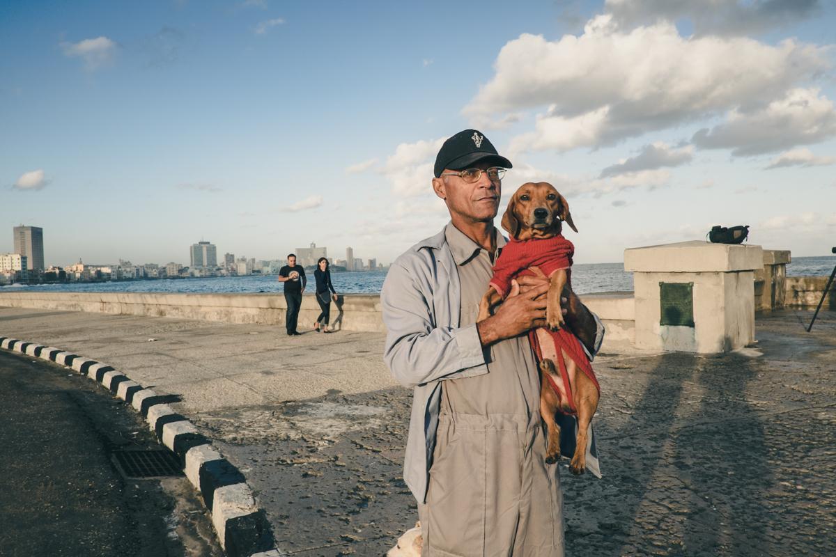Cuba reducida-5052