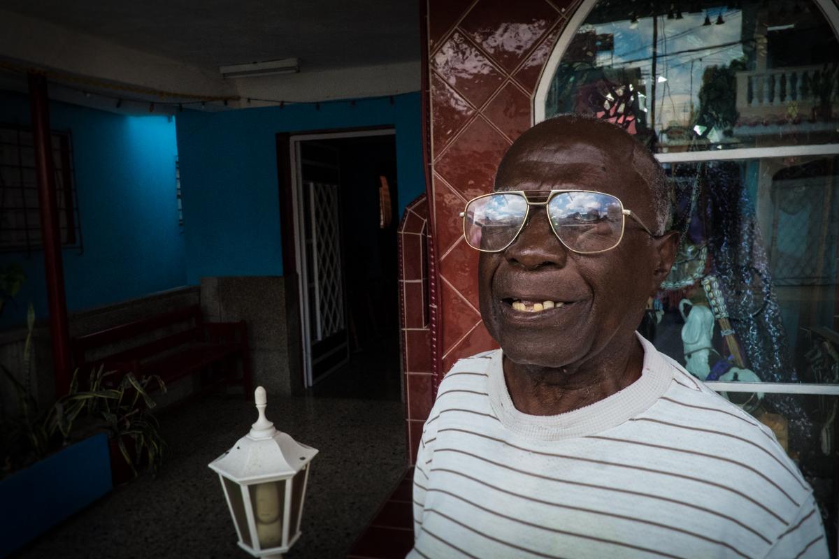 Enrique_Guanabacoa (1 de 1)