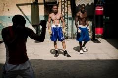 Boxeo silueta 1200 (1 de 1)
