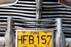 Cuba reducida-1828