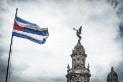 Cuba reducida-2762