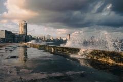 Cuba reducida-5018