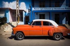 Cuba reducida-5611