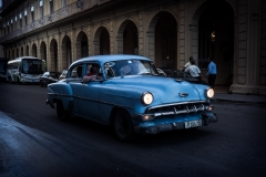 Cuba reducida-5749