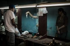 La Habana_Cuba_Zapateria (4 de 8)