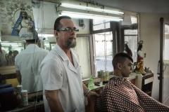 La Habana_peluqueria_Cuba_2093 (1 de 1)