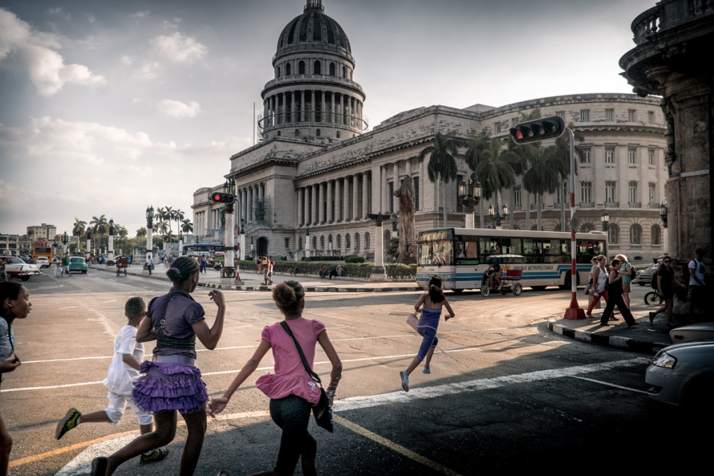 13 places you must visit in your Cuba Photo Tour
