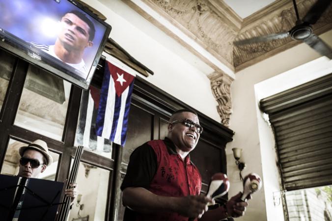 Cuba Blog-99759975sin título-9975