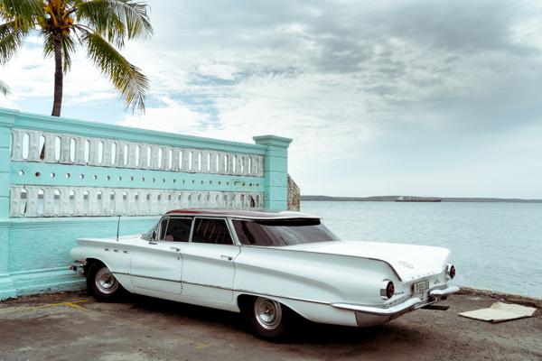 Cuba_600sin título2016-06621