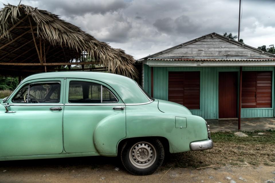Cuba Smoking Cigar 2017 Harry Fisch 1138_V2sin título2016-06608