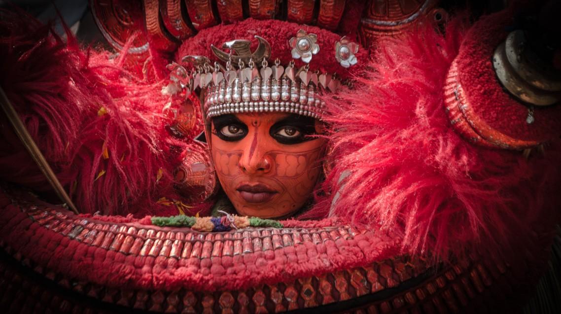 India Photo Tour Festival