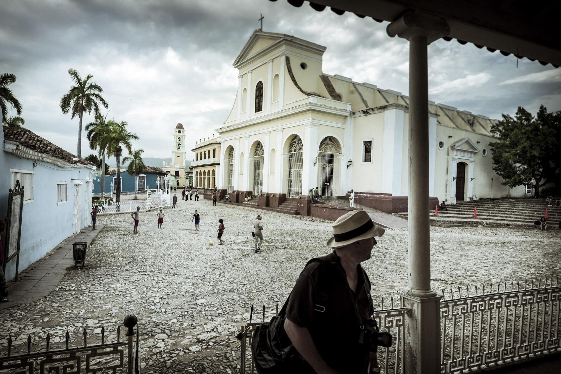 Cuba Galeria Propia-07760776Cuba 2015-0776