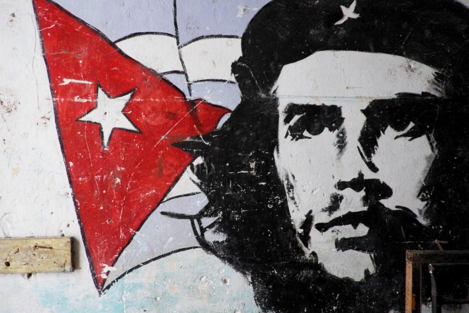 Cuba reducida-5039