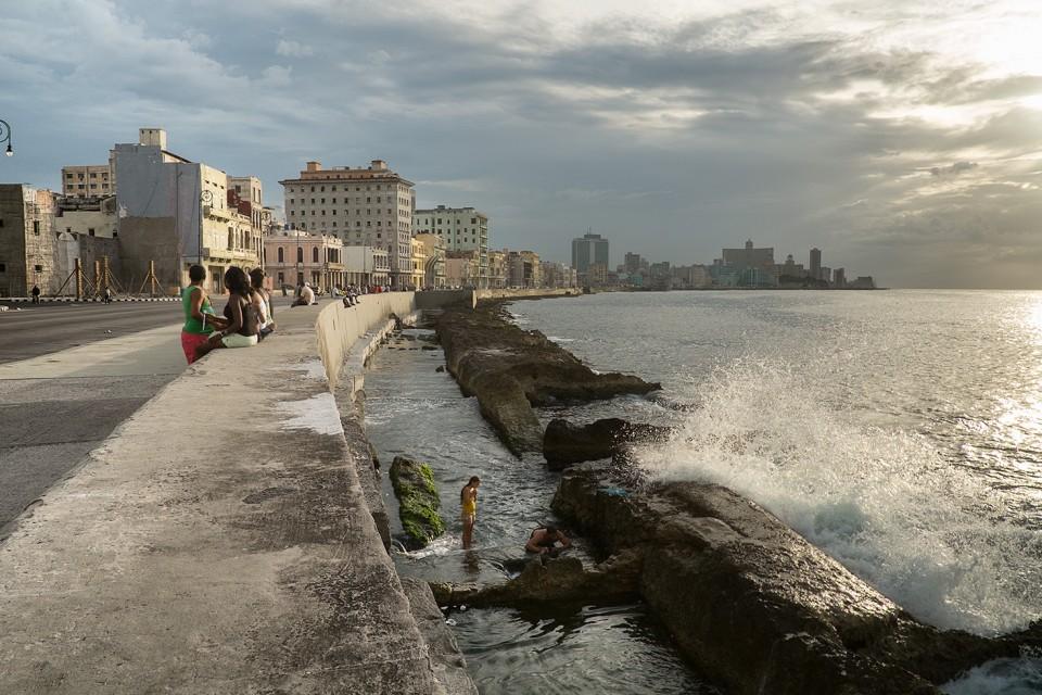 Habana 2013-2604