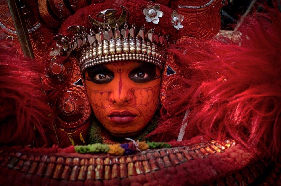 Indian Festivals and Tours