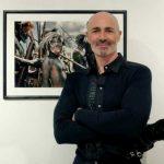 Roberto Pazzi Photo Tour