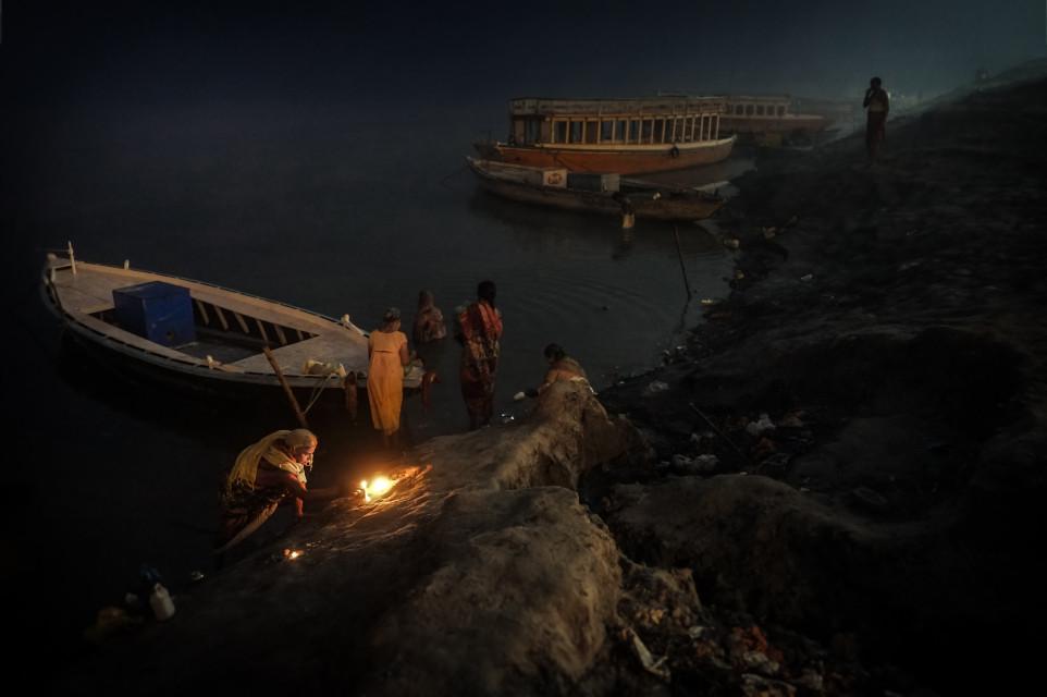 India photo tours