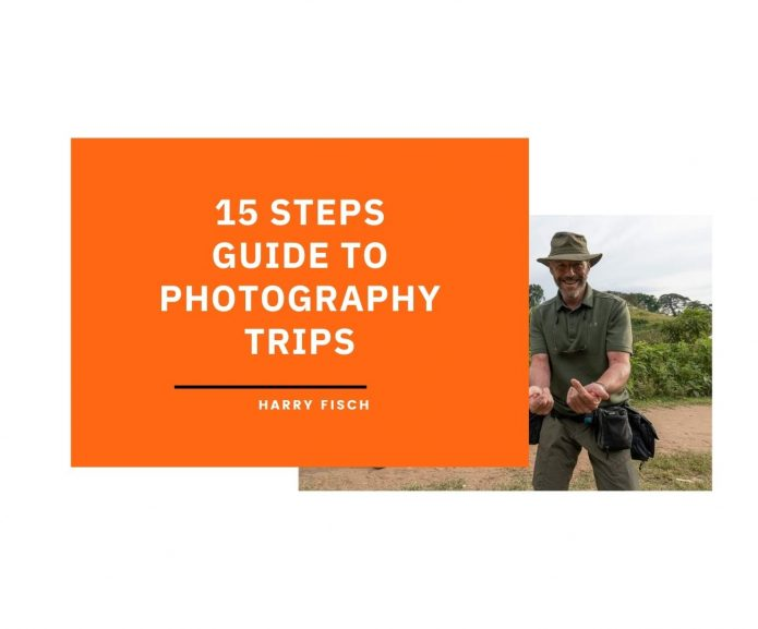 Guide to Photography Trips